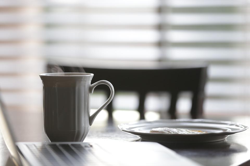 Sada talířů – jak si vybrat ty správné? 1