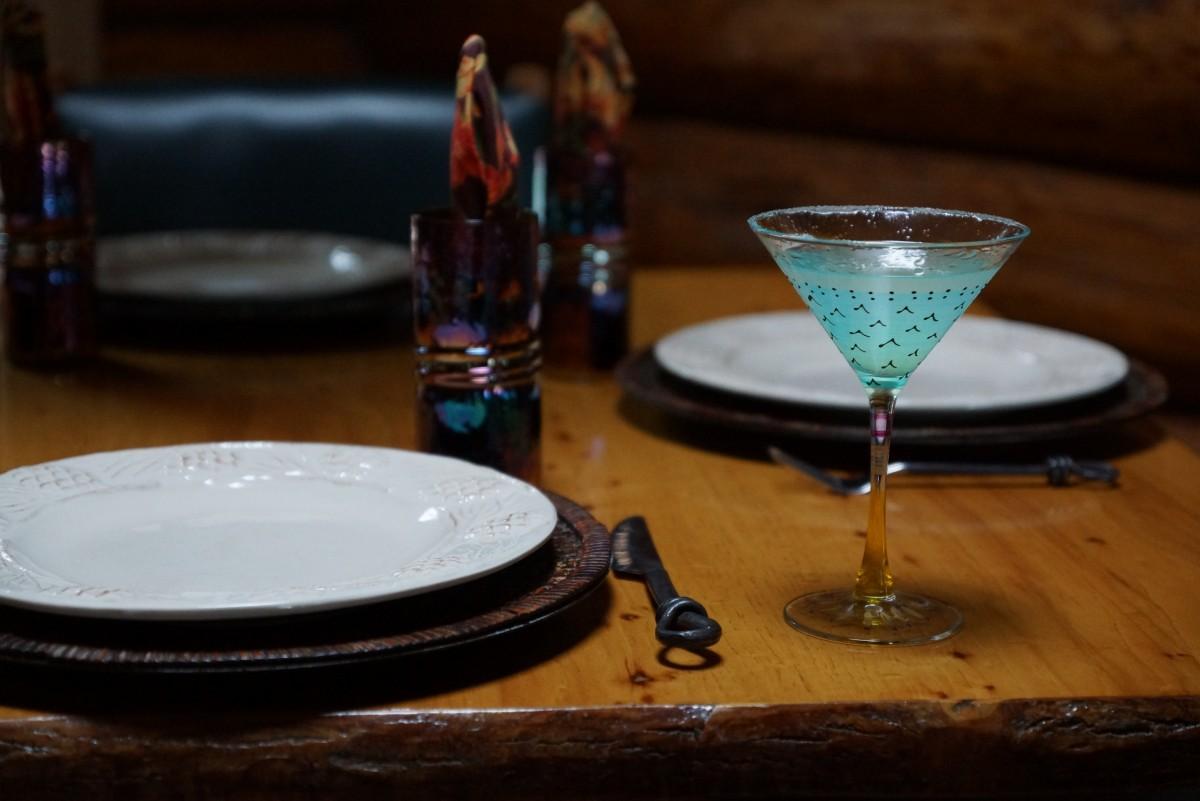 Sada talířů – jak si vybrat ty správné? 2