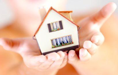 Výhodné pojištění bytu lze sjednat online zpohodlí domova!