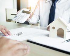 Koronavirus a dopad na realitní trh: Je lepší s nákupem nového bytu počkat?
