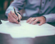 Proč a jakým způsobem si založit svěřenecký fond?