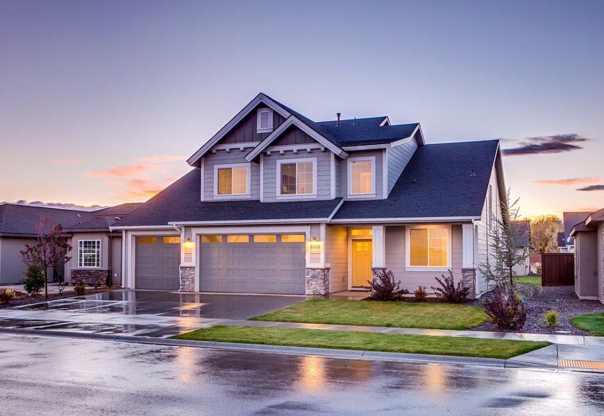 Tipy, jak si vybrat klimatizaci pro váš domov