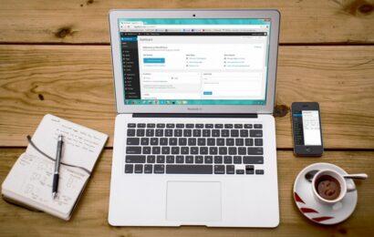 Jaké druhy internetové propagace jsou nejlepší?