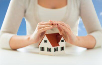Majetkové pojištění znamená zodpovědnost a klidný spánek